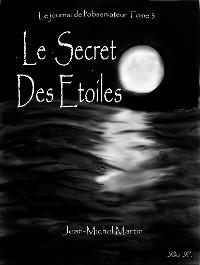 Cover Le Journal de l'Observateur Tome 3
