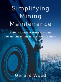 Cover Simplifying Mining Maintenance