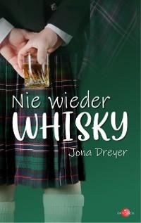 Cover Nie wieder Whisky