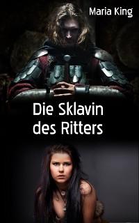 Cover Die Sklavin des Ritters