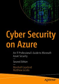 Cover Cyber Security on Azure