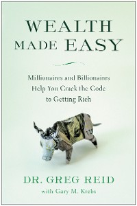 Cover Wealth Made Easy