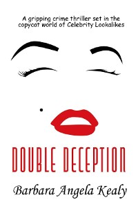 Cover Double Deception
