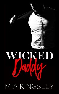 Cover Wicked Daddy