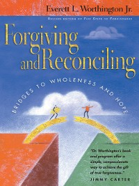 Cover Forgiving and Reconciling