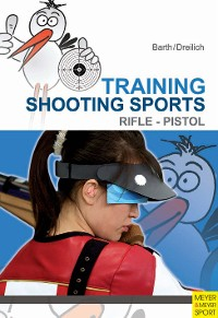 Cover Training Shooting Sports