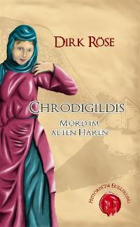 Cover Chrodigildis