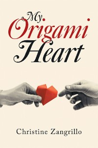 Cover My  Origami Heart