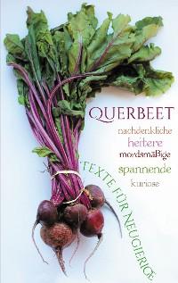 Cover Querbeet