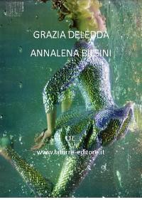 Cover Annalena Bilsini