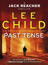Cover Past Tense