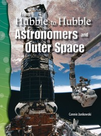 Cover From Hubble to Hubble