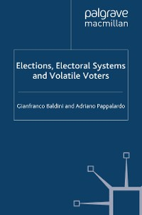 Cover Elections, Electoral Systems and Volatile Voters