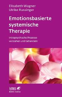 Cover Emotionsbasierte systemische Therapie