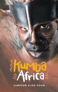 Cover Kumba Africa