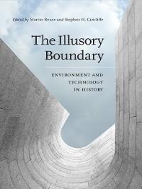 Cover The Illusory Boundary