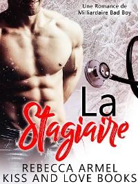 Cover La Stagiaire