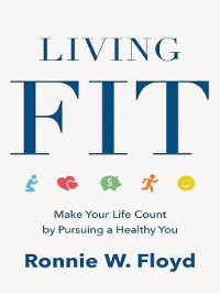 Cover Living Fit