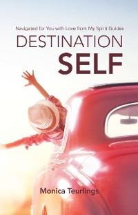 Cover Destination Self
