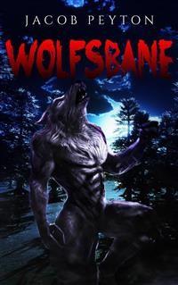 Cover Wolfsbane