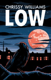 Cover Low