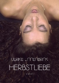 Cover Herbstliebe