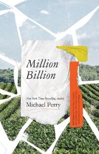 Cover Million Billion