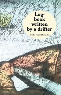 Cover Logbook written by a drifter