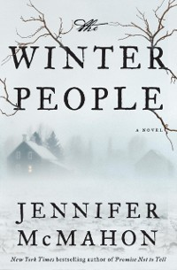 Cover Winter People