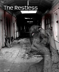 Cover The Restless