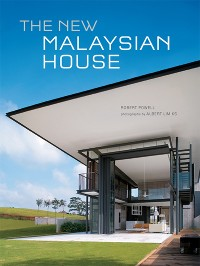 Cover New Malaysian House