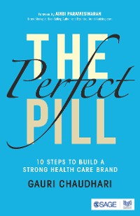 Cover The Perfect Pill