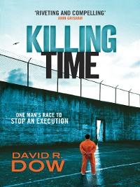 Cover Killing Time