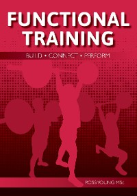 Cover Functional Training