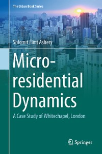 Cover Micro-residential Dynamics