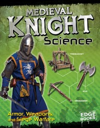 Cover Medieval Knight Science