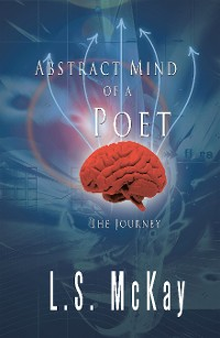 Cover Abstract Mind of a Poet