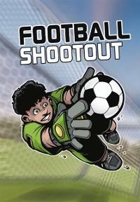 Cover Football Shootout