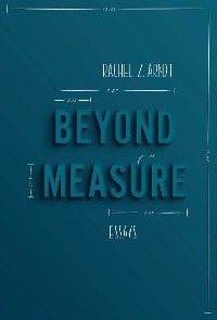 Cover Beyond Measure