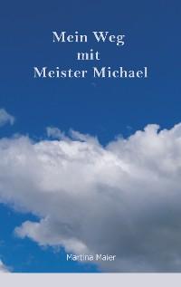 Cover Mein Weg mit Meister Michael