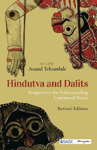 Cover Hindutva and Dalits