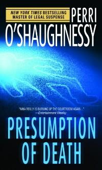Cover Presumption of Death