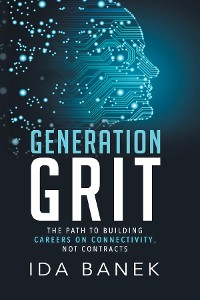 Cover Generation Grit