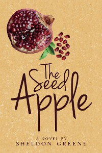 Cover The Seed Apple