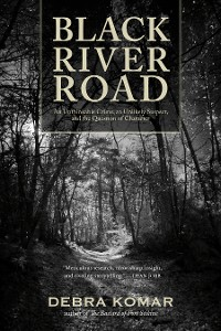 Cover Black River Road