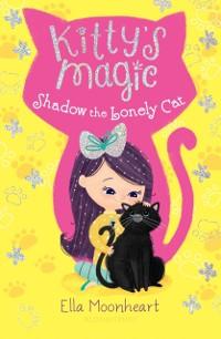 Cover Kitty's Magic 2