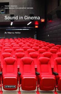 Cover Sound in Cinema