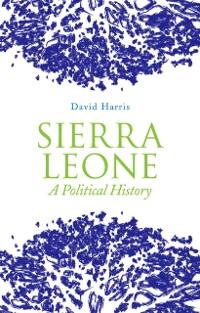 Cover Sierra Leone