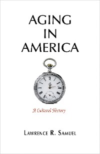 Cover Aging in America