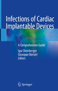 Cover Infections of Cardiac Implantable Devices